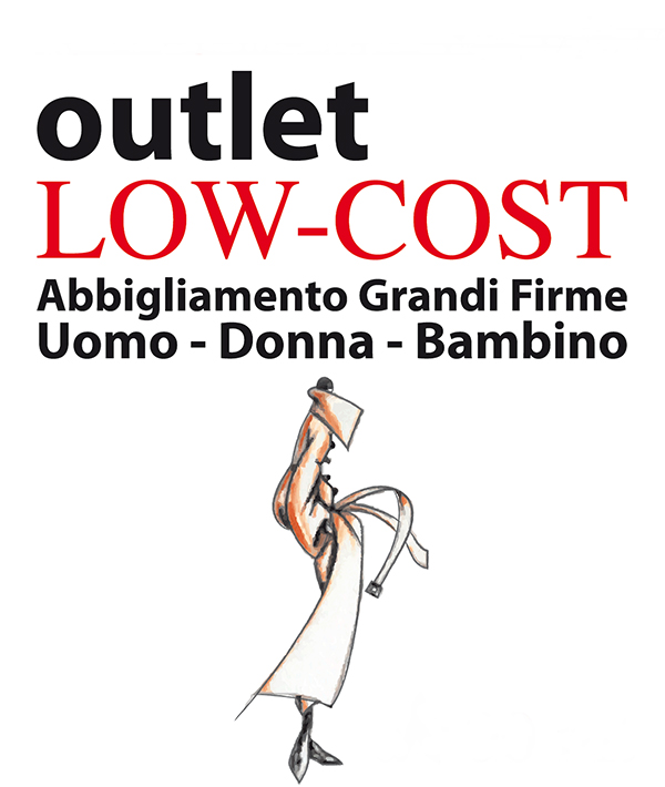 Outlet Low-Cost